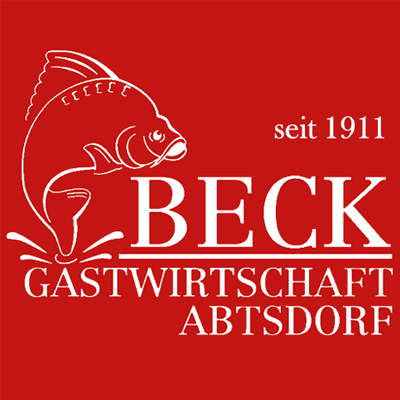 Gastwirtschaft Beck